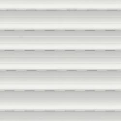 mtex_18051, Metal, Roller shutter , Architektur, CAD, Textur, Tiles, kostenlos, free, Metal, RUFALEX Rollladen-Systeme AG