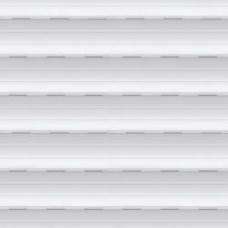 mtex_18052, Metal, Roller shutter , Architektur, CAD, Textur, Tiles, kostenlos, free, Metal, RUFALEX Rollladen-Systeme AG