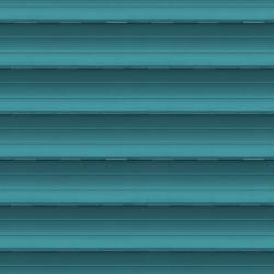 mtex_18060, Metal, Roller shutter , Architektur, CAD, Textur, Tiles, kostenlos, free, Metal, RUFALEX Rollladen-Systeme AG