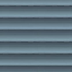 mtex_18061, Metal, Roller shutter , Architektur, CAD, Textur, Tiles, kostenlos, free, Metal, RUFALEX Rollladen-Systeme AG