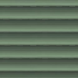 mtex_18062, Metal, Roller shutter , Architektur, CAD, Textur, Tiles, kostenlos, free, Metal, RUFALEX Rollladen-Systeme AG