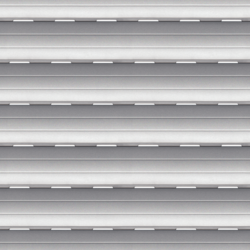 mtex_18070, Metal, Roller shutter , Architektur, CAD, Textur, Tiles, kostenlos, free, Metal, RUFALEX Rollladen-Systeme AG