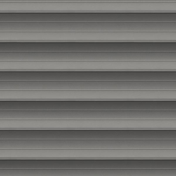 mtex_18073, Metall, Rollläden, Architektur, CAD, Textur, Tiles, kostenlos, free, Metal, RUFALEX Rollladen-Systeme AG
