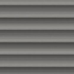 mtex_18073, Metal, Roller shutter , Architektur, CAD, Textur, Tiles, kostenlos, free, Metal, RUFALEX Rollladen-Systeme AG