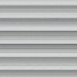 mtex_18074, Metal, Roller shutter , Architektur, CAD, Textur, Tiles, kostenlos, free, Metal, RUFALEX Rollladen-Systeme AG