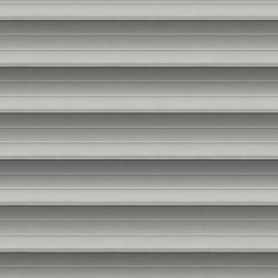 mtex_18075, Metal, Roller shutter , Architektur, CAD, Textur, Tiles, kostenlos, free, Metal, RUFALEX Rollladen-Systeme AG