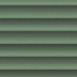 mtex_18087, Metal, Roller shutter , Architektur, CAD, Textur, Tiles, kostenlos, free, Metal, RUFALEX Rollladen-Systeme AG