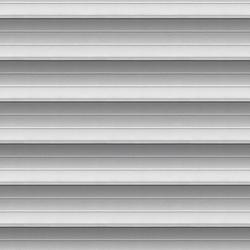 mtex_18095, Metal, Roller shutter , Architektur, CAD, Textur, Tiles, kostenlos, free, Metal, RUFALEX Rollladen-Systeme AG