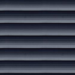 mtex_18097, Metal, Roller shutter , Architektur, CAD, Textur, Tiles, kostenlos, free, Metal, RUFALEX Rollladen-Systeme AG