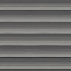 mtex_18098, Metal, Roller shutter , Architektur, CAD, Textur, Tiles, kostenlos, free, Metal, RUFALEX Rollladen-Systeme AG