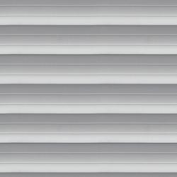 mtex_18099, Metal, Roller shutter , Architektur, CAD, Textur, Tiles, kostenlos, free, Metal, RUFALEX Rollladen-Systeme AG