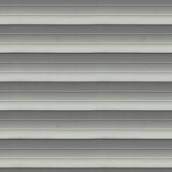 mtex_18100, Metal, Roller shutter , Architektur, CAD, Textur, Tiles, kostenlos, free, Metal, RUFALEX Rollladen-Systeme AG