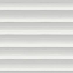 mtex_18101, Metal, Roller shutter , Architektur, CAD, Textur, Tiles, kostenlos, free, Metal, RUFALEX Rollladen-Systeme AG