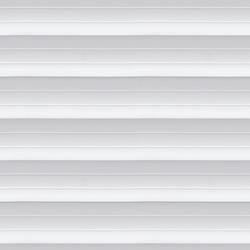 mtex_18102, Metal, Roller shutter , Architektur, CAD, Textur, Tiles, kostenlos, free, Metal, RUFALEX Rollladen-Systeme AG