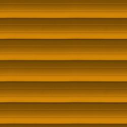 mtex_18103, Metal, Roller shutter , Architektur, CAD, Textur, Tiles, kostenlos, free, Metal, RUFALEX Rollladen-Systeme AG