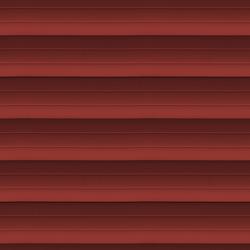 mtex_18104, Metal, Roller shutter , Architektur, CAD, Textur, Tiles, kostenlos, free, Metal, RUFALEX Rollladen-Systeme AG