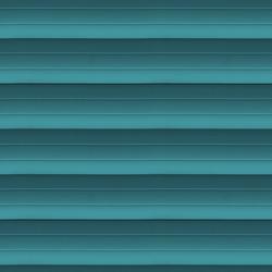 mtex_18110, Metal, Roller shutter , Architektur, CAD, Textur, Tiles, kostenlos, free, Metal, RUFALEX Rollladen-Systeme AG
