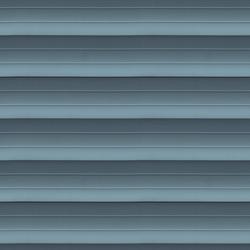 mtex_18111, Metal, Roller shutter , Architektur, CAD, Textur, Tiles, kostenlos, free, Metal, RUFALEX Rollladen-Systeme AG