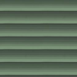 mtex_18112, Metal, Roller shutter , Architektur, CAD, Textur, Tiles, kostenlos, free, Metal, RUFALEX Rollladen-Systeme AG