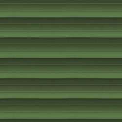 mtex_18113, Metal, Roller shutter , Architektur, CAD, Textur, Tiles, kostenlos, free, Metal, RUFALEX Rollladen-Systeme AG