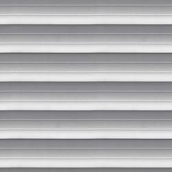 mtex_18121, Metal, Roller shutter , Architektur, CAD, Textur, Tiles, kostenlos, free, Metal, RUFALEX Rollladen-Systeme AG