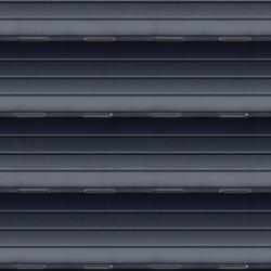 mtex_18122, Metal, Roller shutter , Architektur, CAD, Textur, Tiles, kostenlos, free, Metal, RUFALEX Rollladen-Systeme AG
