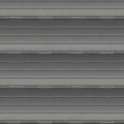 mtex_18123, Metal, Roller shutter , Architektur, CAD, Textur, Tiles, kostenlos, free, Metal, RUFALEX Rollladen-Systeme AG