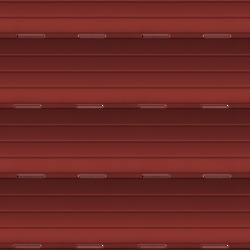 mtex_18126, Metal, Roller shutter , Architektur, CAD, Textur, Tiles, kostenlos, free, Metal, RUFALEX Rollladen-Systeme AG
