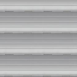 mtex_18127, Metal, Roller shutter , Architektur, CAD, Textur, Tiles, kostenlos, free, Metal, RUFALEX Rollladen-Systeme AG