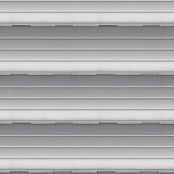 mtex_18128, Metal, Roller shutter , Architektur, CAD, Textur, Tiles, kostenlos, free, Metal, RUFALEX Rollladen-Systeme AG