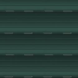 mtex_18129, Metal, Roller shutter , Architektur, CAD, Textur, Tiles, kostenlos, free, Metal, RUFALEX Rollladen-Systeme AG