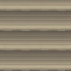 mtex_18130, Metal, Roller shutter , Architektur, CAD, Textur, Tiles, kostenlos, free, Metal, RUFALEX Rollladen-Systeme AG