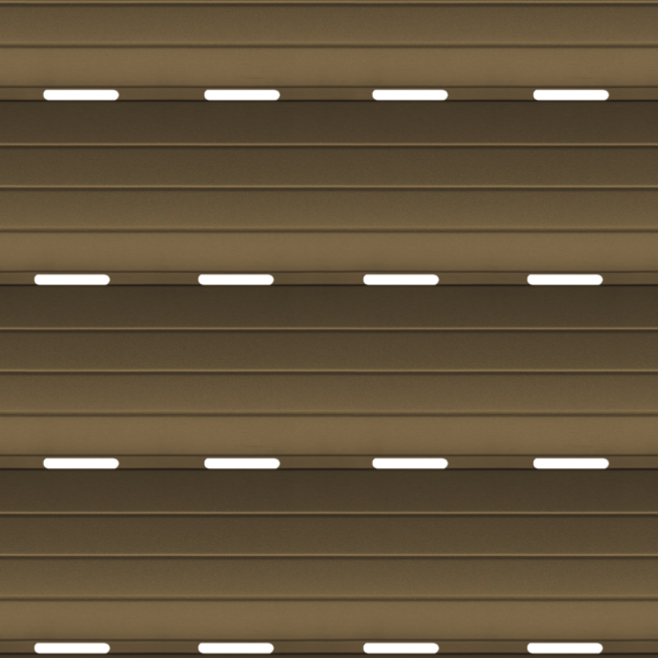 mtex_18132, Metal, Roller shutter , Architektur, CAD, Textur, Tiles, kostenlos, free, Metal, RUFALEX Rollladen-Systeme AG