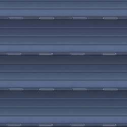 mtex_18133, Metal, Roller shutter , Architektur, CAD, Textur, Tiles, kostenlos, free, Metal, RUFALEX Rollladen-Systeme AG