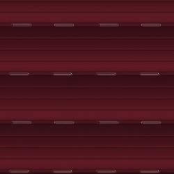 mtex_18135, Metal, Roller shutter , Architektur, CAD, Textur, Tiles, kostenlos, free, Metal, RUFALEX Rollladen-Systeme AG
