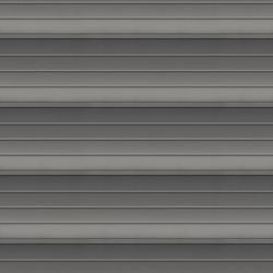 mtex_18137, Metal, Roller shutter , Architektur, CAD, Textur, Tiles, kostenlos, free, Metal, RUFALEX Rollladen-Systeme AG