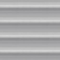 mtex_18138, Metal, Roller shutter , Architektur, CAD, Textur, Tiles, kostenlos, free, Metal, RUFALEX Rollladen-Systeme AG