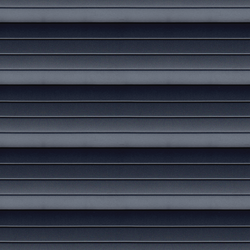 mtex_18150, Metal, Roller shutter , Architektur, CAD, Textur, Tiles, kostenlos, free, Metal, RUFALEX Rollladen-Systeme AG