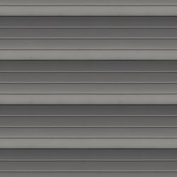 mtex_18151, Metal, Roller shutter , Architektur, CAD, Textur, Tiles, kostenlos, free, Metal, RUFALEX Rollladen-Systeme AG