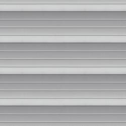 mtex_18152, Metal, Roller shutter , Architektur, CAD, Textur, Tiles, kostenlos, free, Metal, RUFALEX Rollladen-Systeme AG