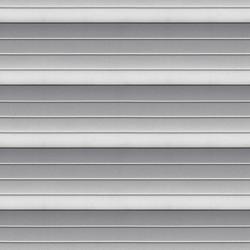 mtex_18161, Metal, Roller shutter , Architektur, CAD, Textur, Tiles, kostenlos, free, Metal, RUFALEX Rollladen-Systeme AG