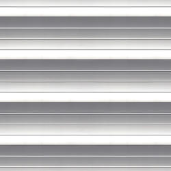 mtex_18163, Metal, Roller shutter , Architektur, CAD, Textur, Tiles, kostenlos, free, Metal, RUFALEX Rollladen-Systeme AG