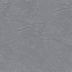 mtex_18192, Finery, Surfaces / types, Architektur, CAD, Textur, Tiles, kostenlos, free, Finery, Sto AG Schweiz