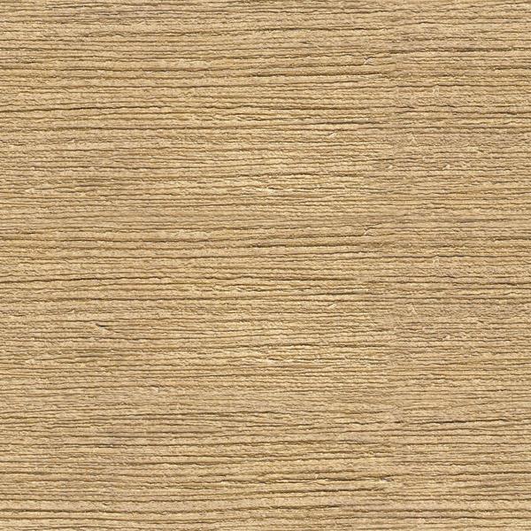 mtex_18194, Finery, Surfaces / types, Architektur, CAD, Textur, Tiles, kostenlos, free, Finery, Sto AG Schweiz