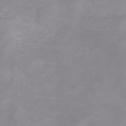 mtex_18195, Finery, Surfaces / types, Architektur, CAD, Textur, Tiles, kostenlos, free, Finery, Sto AG Schweiz