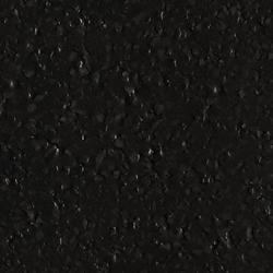 mtex_18200, Kunststoff, Polyurethan, Architektur, CAD, Textur, Tiles, kostenlos, free, Plastic, Sto AG Schweiz