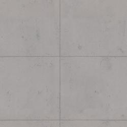 mtex_18216, Putz, Oberflächen / Arten, Architektur, CAD, Textur, Tiles, kostenlos, free, Finery, Sto AG Schweiz