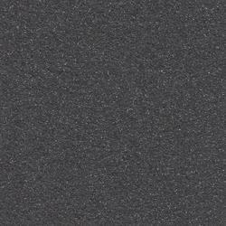 mtex_18220, Putz, Oberflächen / Arten, Architektur, CAD, Textur, Tiles, kostenlos, free, Finery, Sto AG Schweiz