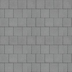 mtex_18221, Stone, Eco Stone, Architektur, CAD, Textur, Tiles, kostenlos, free, Stone, Creabeton Baustoff AG