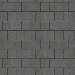 mtex_18222, Stone, Eco Stone, Architektur, CAD, Textur, Tiles, kostenlos, free, Stone, Creabeton Baustoff AG